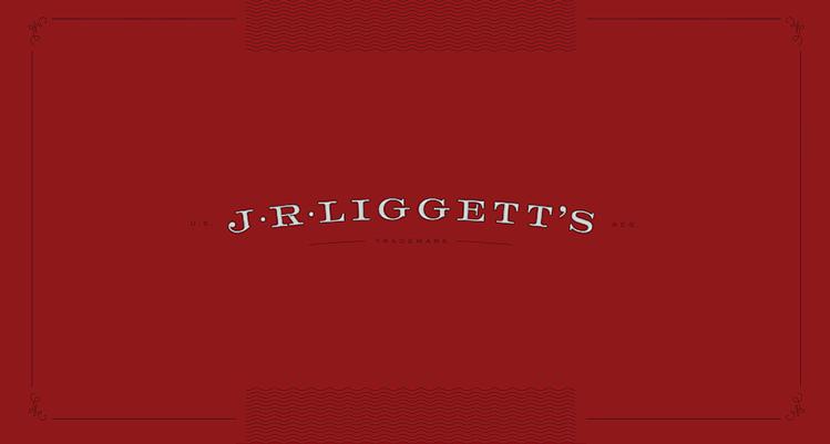 Blog_JRL_Logo.png