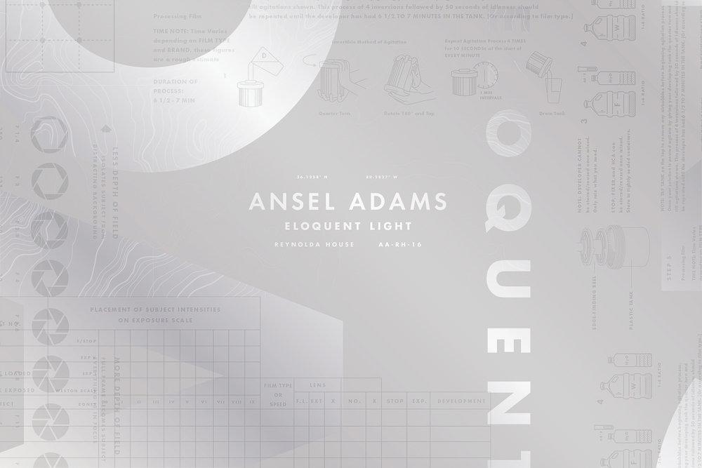 Ansel-Identity-Logo.jpg