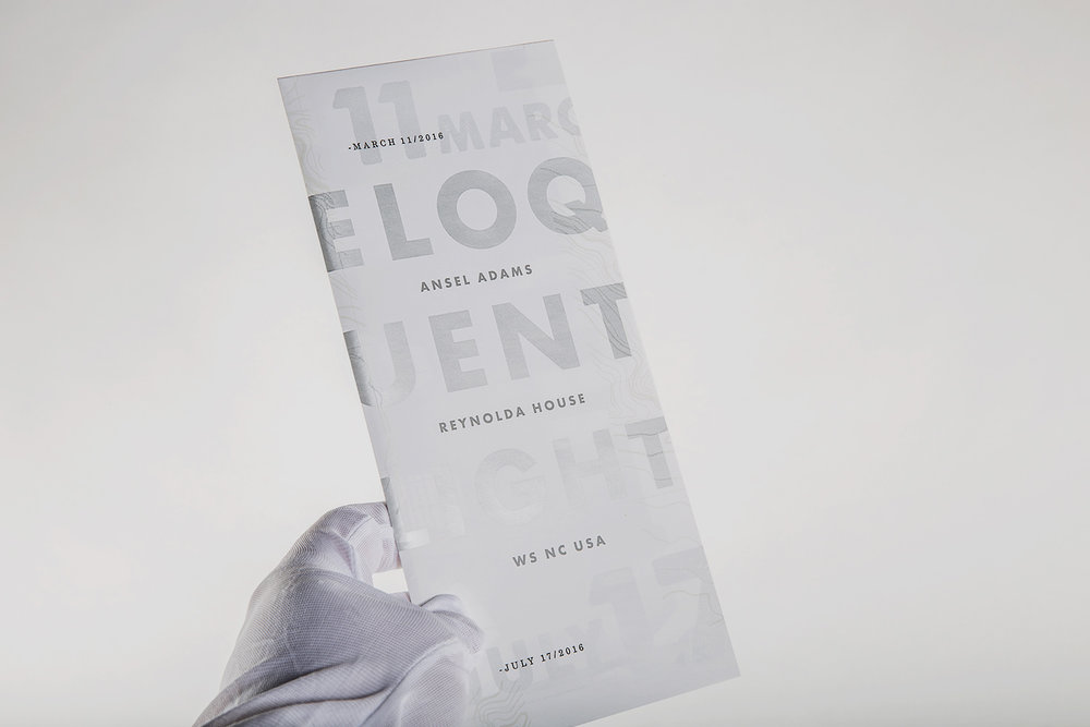 Ansel-Identity-Brochure.jpg