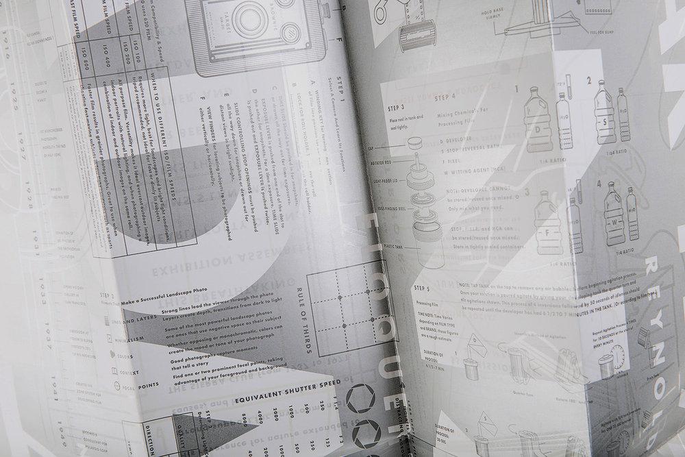 Holding-Brochure_01.8.jpg