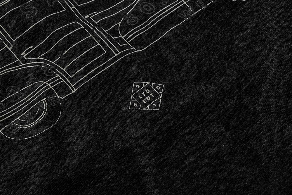 Ansel-Exhibition-Merch-Detail-02.jpg