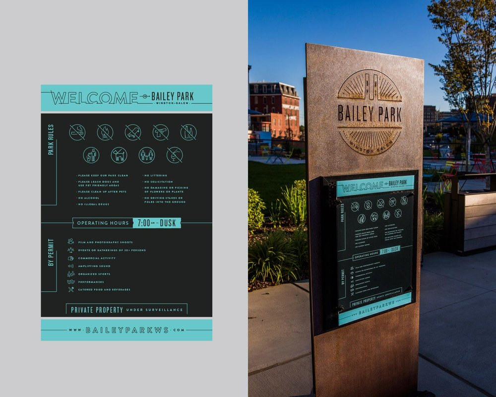 06-Bailey-Park-Entrance-Sign2.jpg