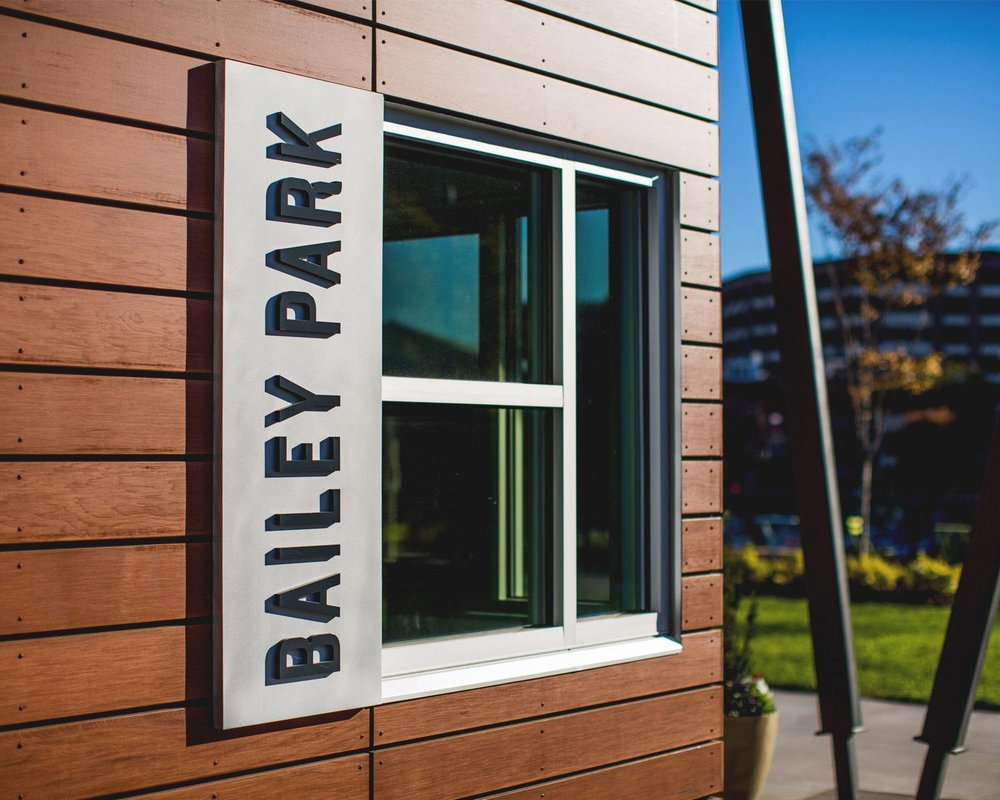 08-Bailey-Park-Building-Sign.jpg