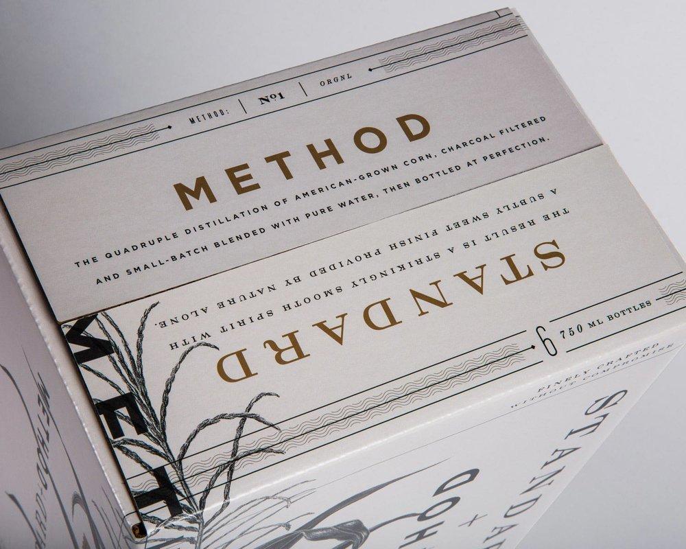Method+Standard_09c.jpg