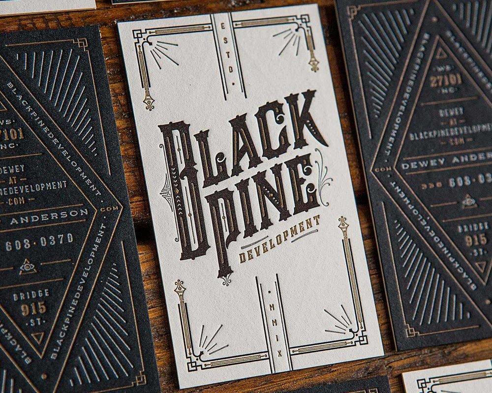 Blackpine_Img1_websize.jpg