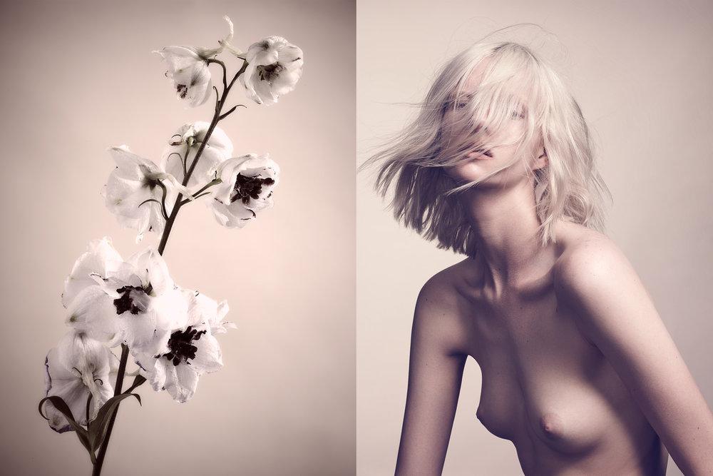 Alyona_beauty&stilllife-2-2.jpg