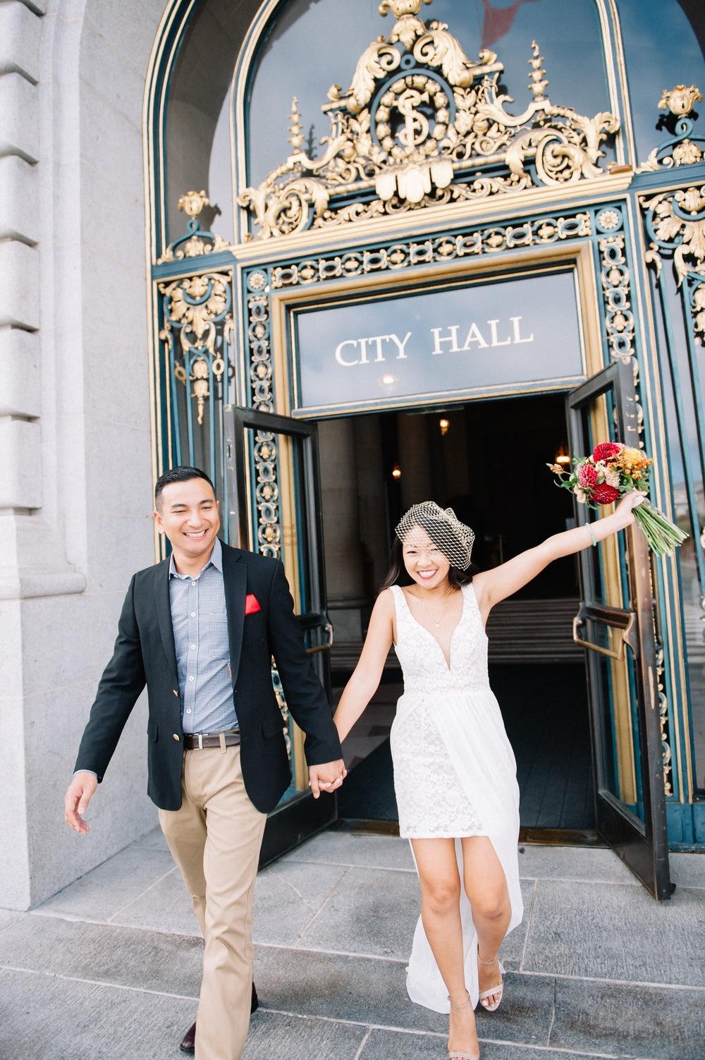 gold cityhall.jpg
