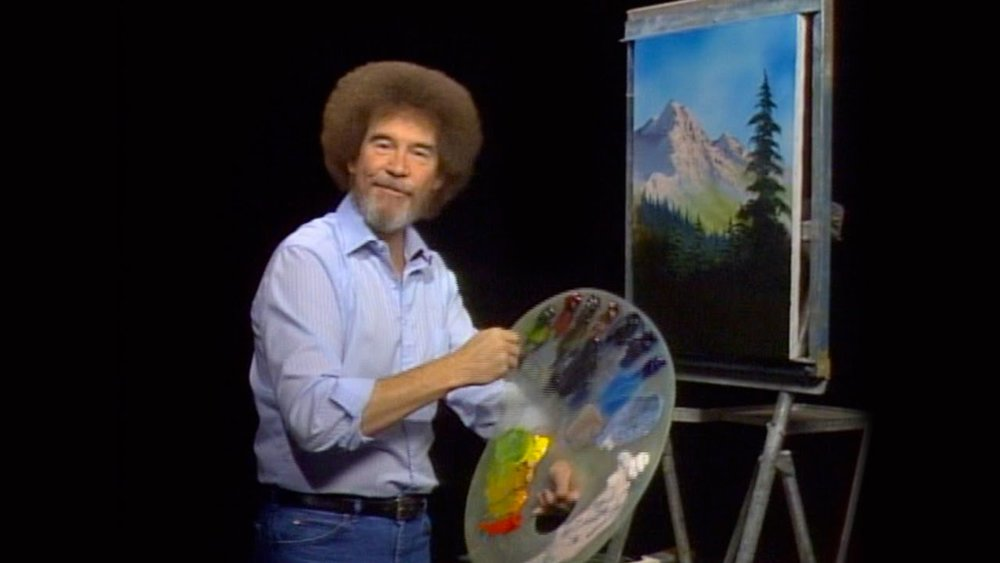 bob ross paint night.jpg