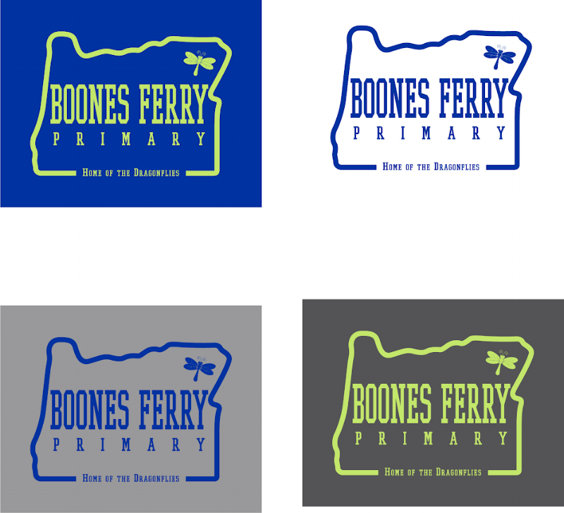 Boones Ferry Spirit Wear.png