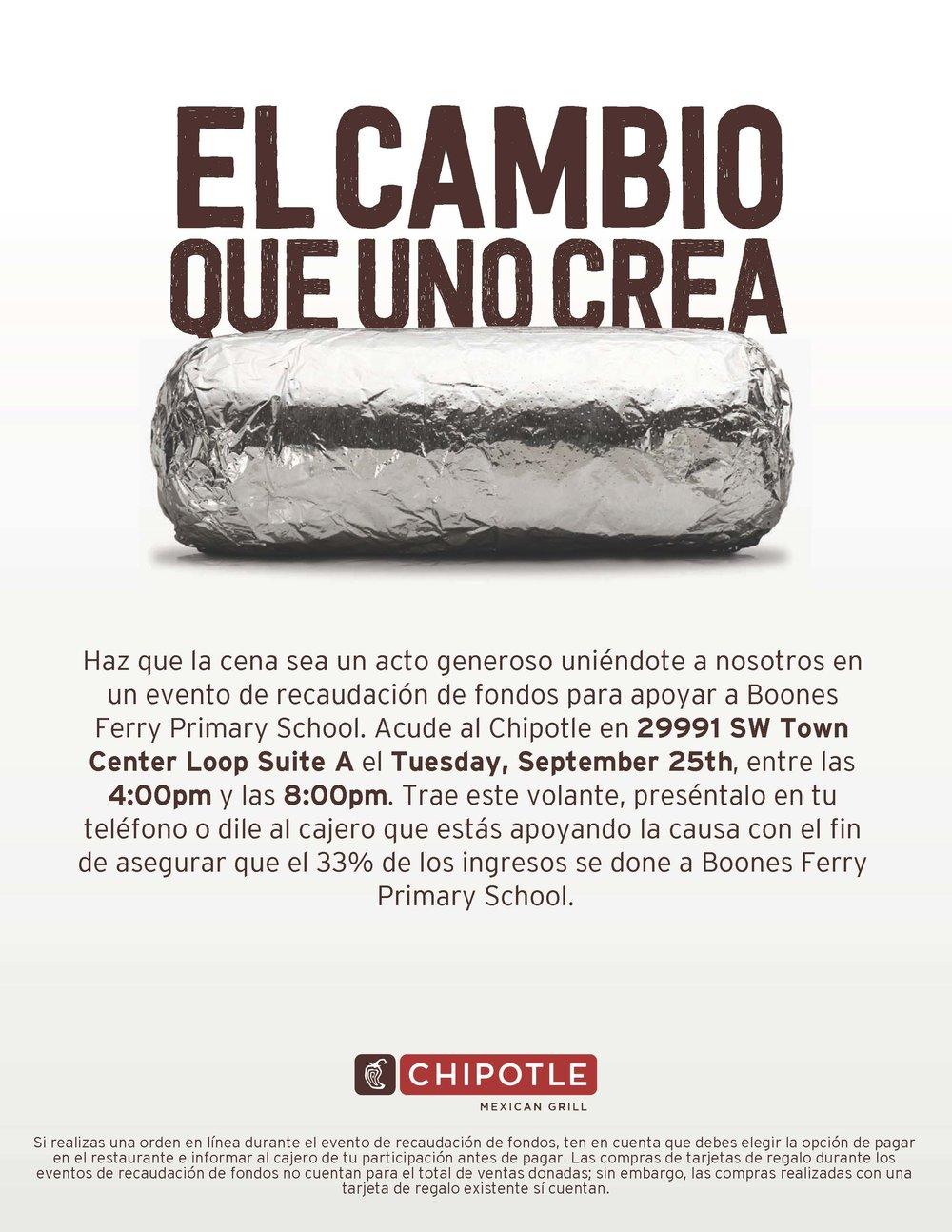 183454-spanish-flyer.jpg