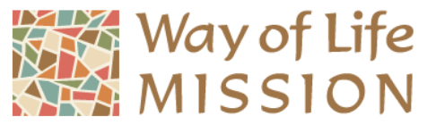 Way of Life Mission