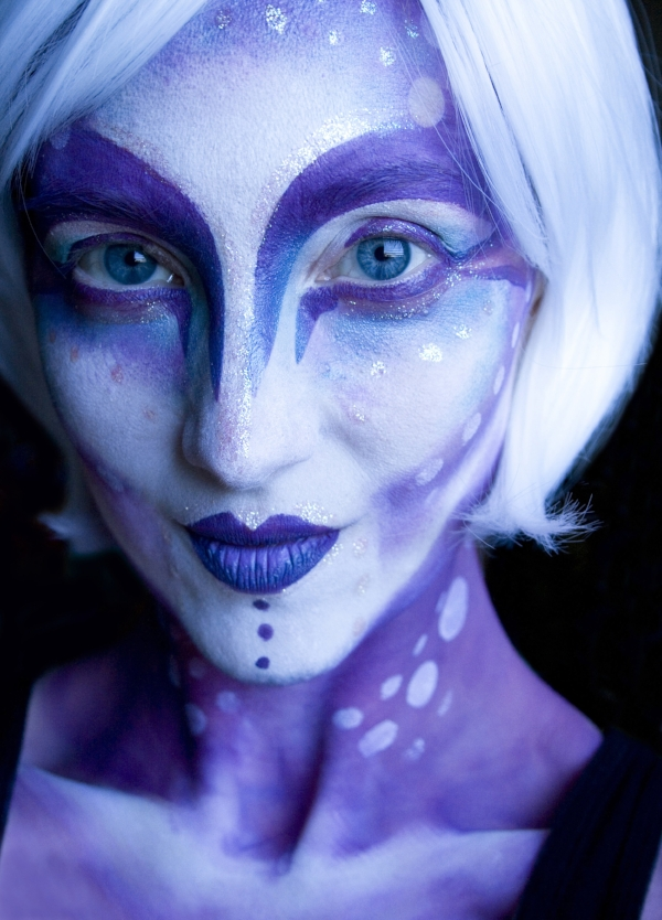 Alien_Glam_Cosplay.jpg