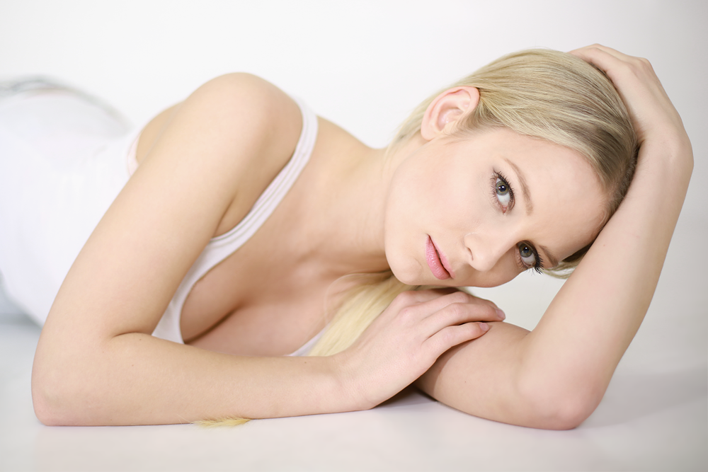 Ⓒ 2015 Armin Wähling @ Posing Workshop 1