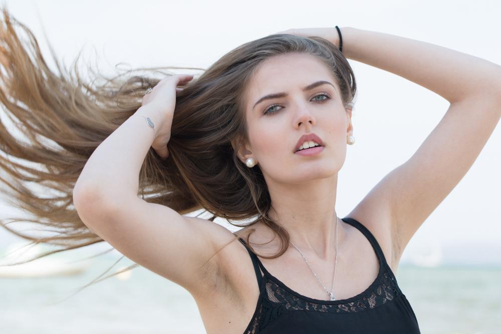 Ⓒ 2015 Bruno Carstensen  @ Modelsharing