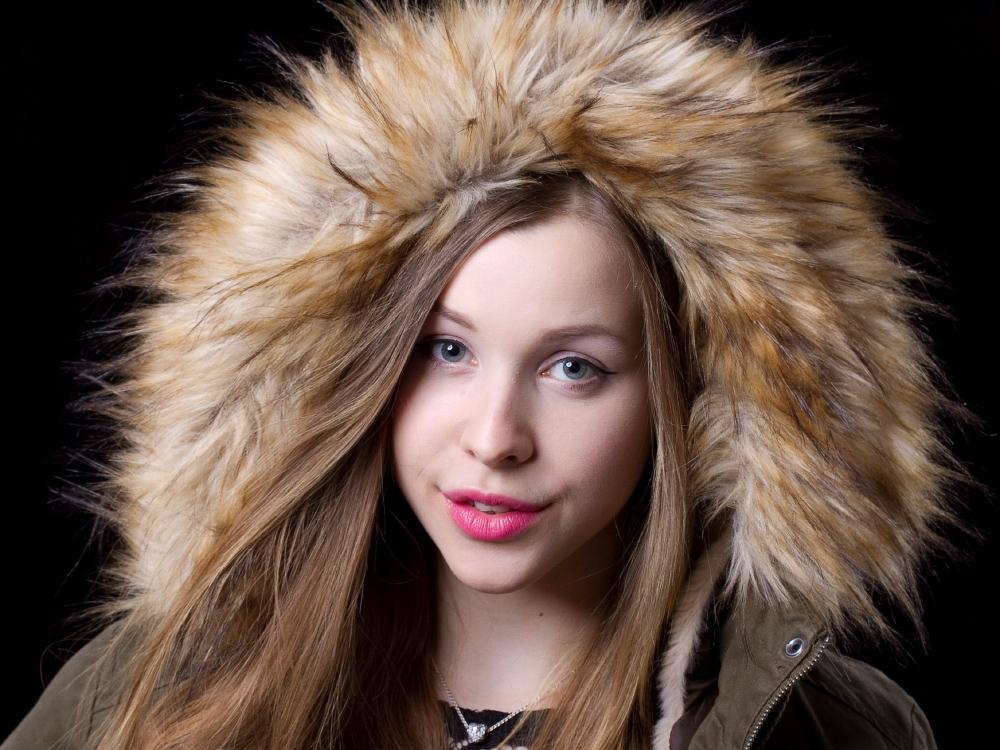 Ⓒ 2016 Martina Will  @ Portraitworkshop