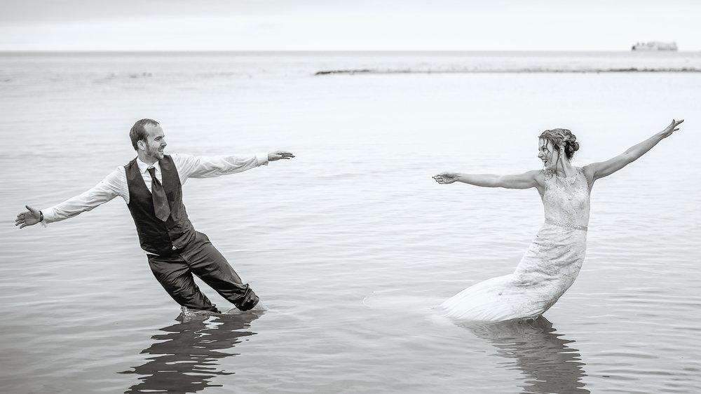 Wedding - Hochzeit - Hochzeitsfotograf Kiel - Timm Engels - Hochzeitsbilder - #hochzeitsfotografkiel #fotoworkshopkiel