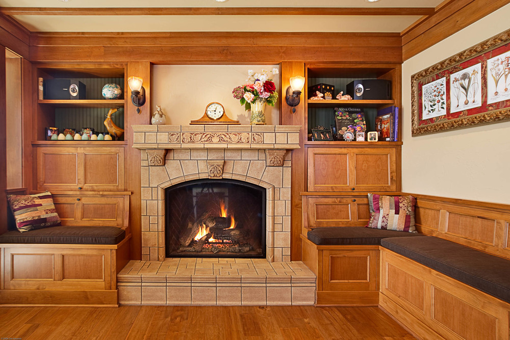 FFC_5026_Fireplace.jpg