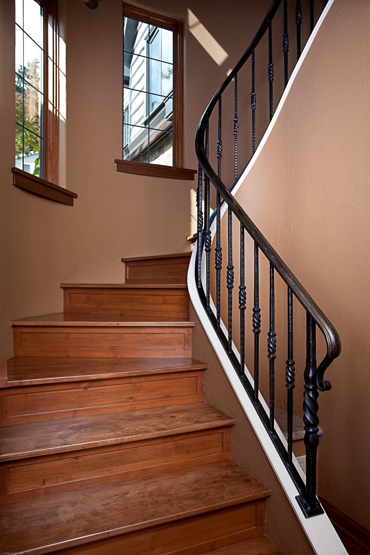 FFC_5026_Stairs-12.jpg