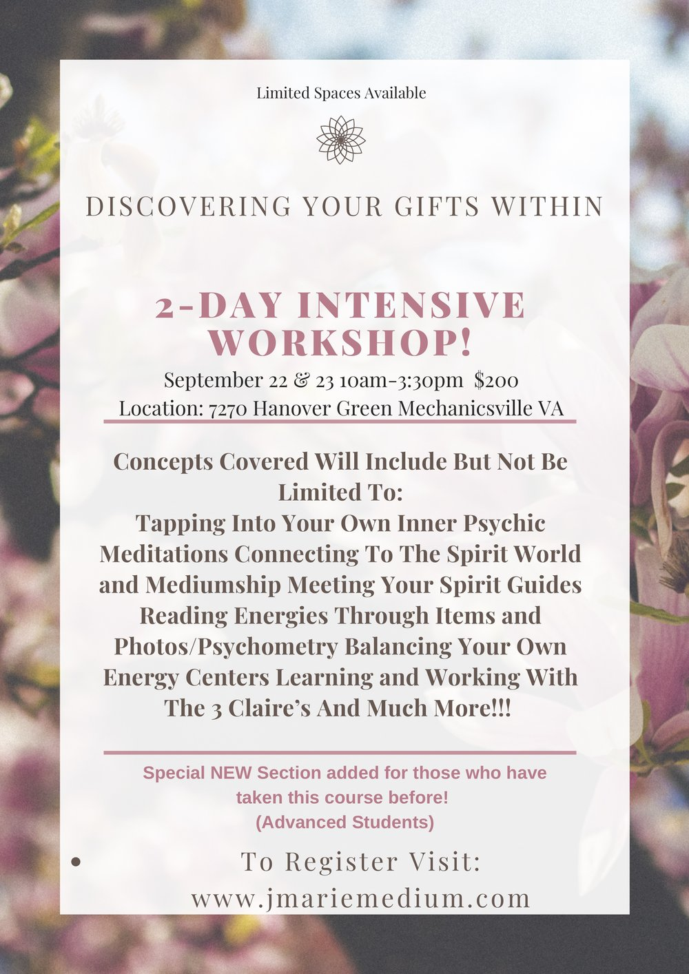 Discovering your Gifts Within-4.jpg