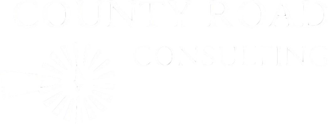 County Road Consulting