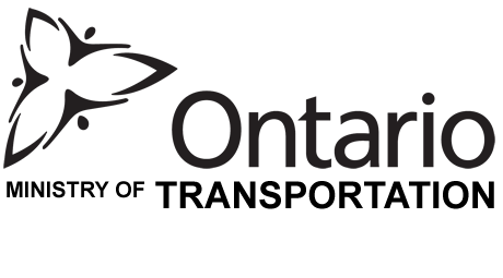 Ontario Ministry of Transportation.png