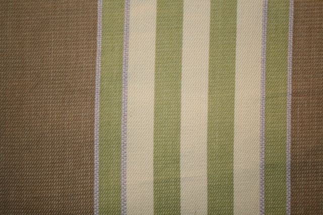 Flax/Green