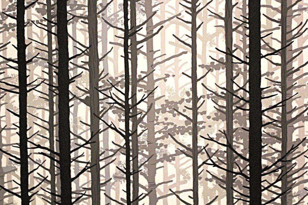 Ardennes Grey Ice