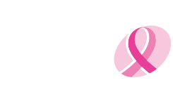 CBCF_Fre_PSO_2col.png
