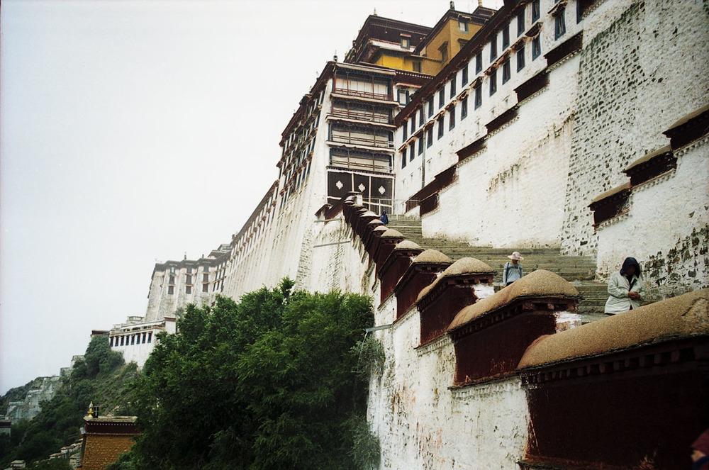 tibet0018.jpg