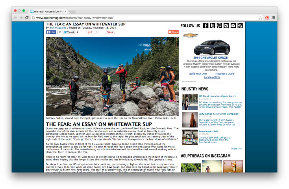 http://www.supthemag.com/features/fear-essay-whitewater-sup/