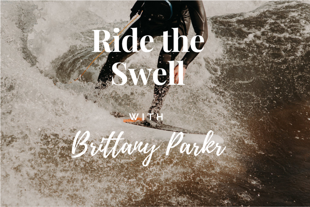 Ride the Swell (1).png