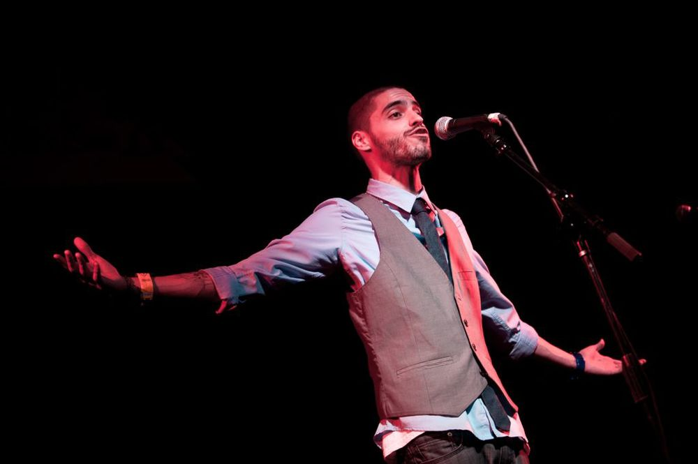 Shane-Romero-by-Marshall-Goff-during-Finals-of-NPS-2011-at-the-Berklee-Performance-Center-08122011.jpg