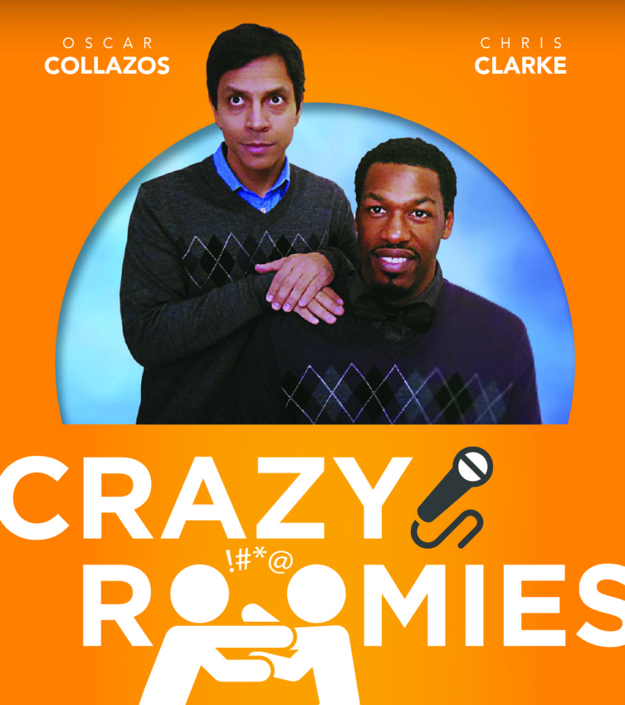 Crazy-Roomies-PostCard-e1434607916798-908x1024.jpg