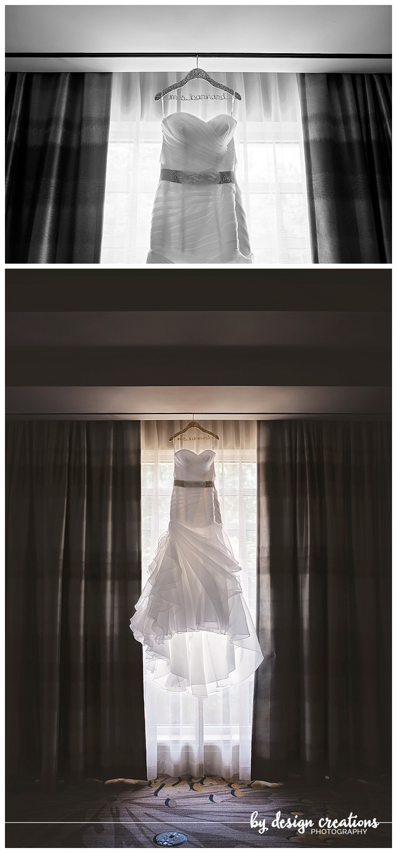 WEDDING DRESS and SUIT SHOTS