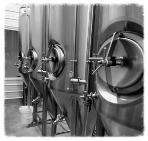 fermenter b&w.jpg