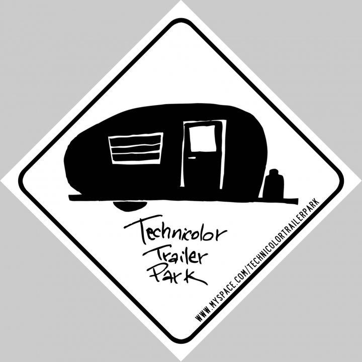technicolor trailerpark.jpg
