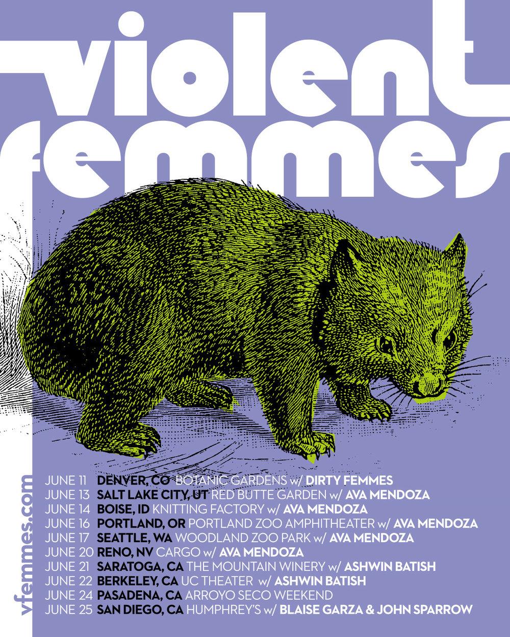 VFemmes-2018Tour_poster8x10_v1.jpg