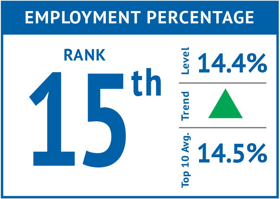 Rank icon - Employment Percentage-New MI'17.jpg