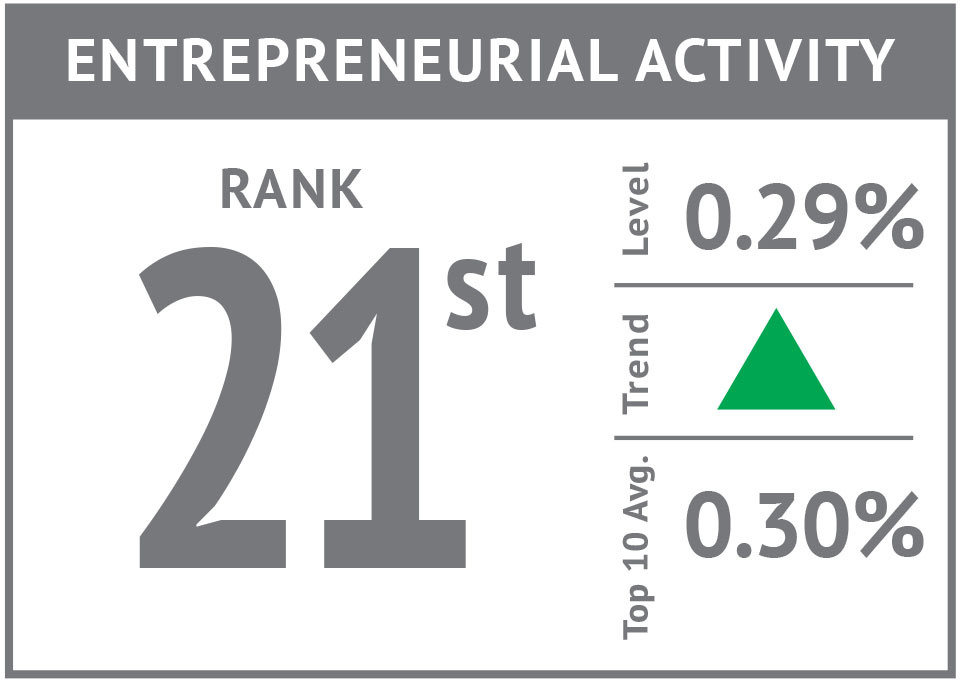 Rank icon - Entrepreneurial Activity'17.jpg