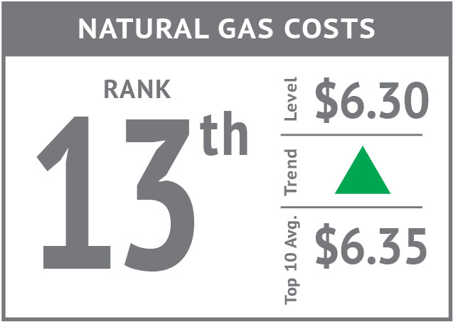 Rank icon - Natural Gas Costs'18.jpg