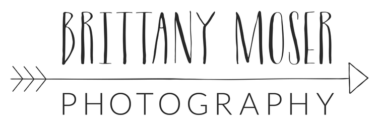 Brittany Moser Photography