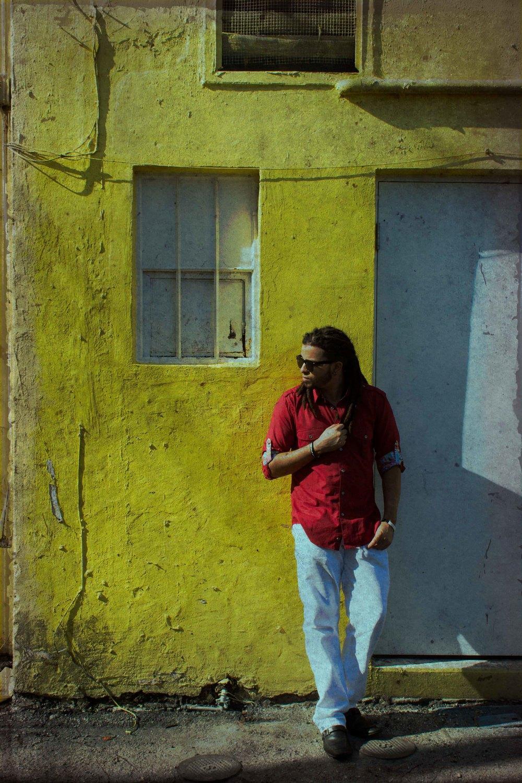 reggae artist.jpg