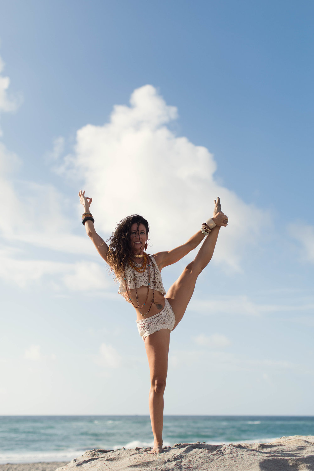 yoga photography boynton beach