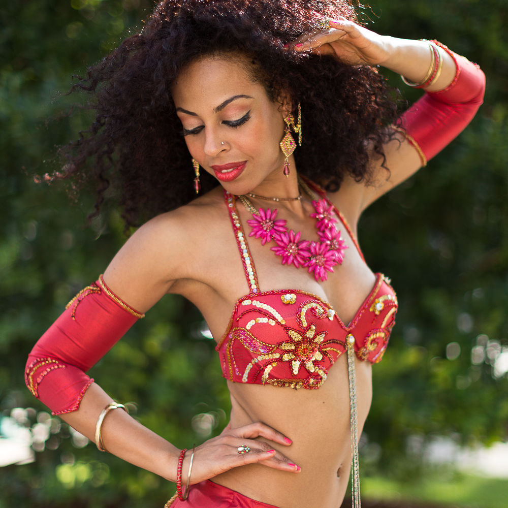 photography-belly-dancer-performer-south-florida