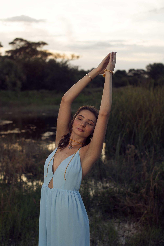 artistic-photography-goddess-photoshoot-south-florida