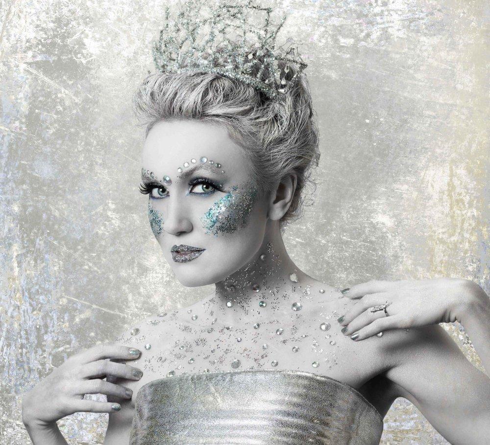 snow queen_.jpg
