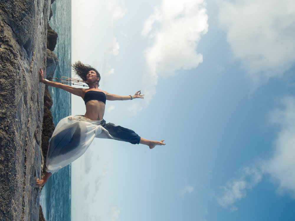 creative-yoga-photography-south-florida-delray-beach.jpg