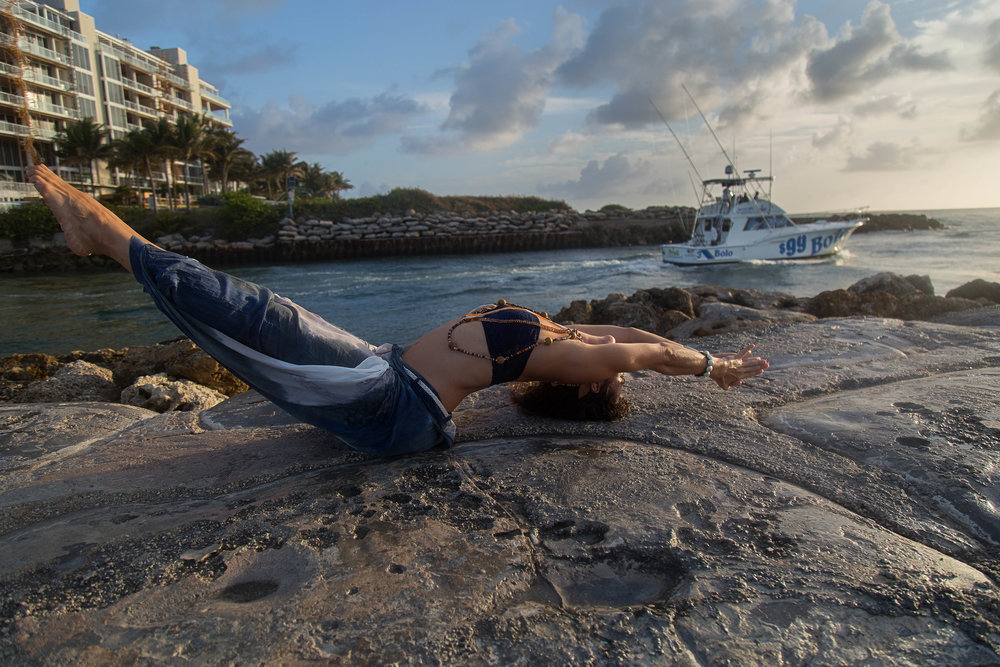 yoga-photography-fish-pose-deerfield-beach.jpg