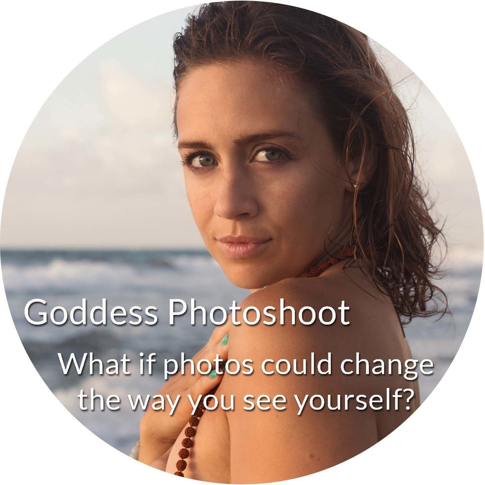 goddess-photoshoot-south-florida