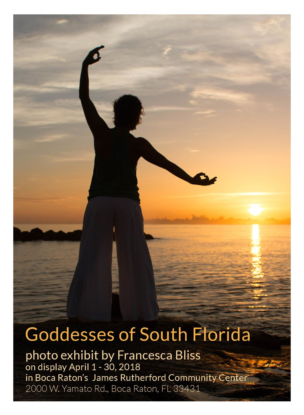 goddesses-of-south-florida-photography-exhibit